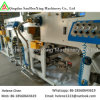 BOPP Packing Tape Adhesive Coating Machine
