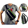 New Design Racing Sports Backpack Motorcycle Bag (BA16)