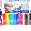 Art Maker Stationery for Kids Water Pen