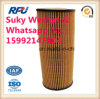 for Mercedes Benz Good Quality Paper Oil Filter Auto Parts A1041840825