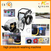Electric High Pressure Washing Machine for Cleaning Windows, Floors