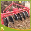 1LYQD Series Drive Disc Plough