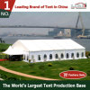 Used Marquee Tent South Africa