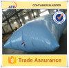 Can Torage 1-500t Water Tank Bladder