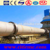 Citic Hic Cement Production Line Photos