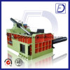 Fast Hydarulic Waste Steel Copper Packing Baling Machine