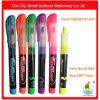 Liquid Highlighter Marker Pen