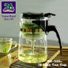 76 New Style Auto Teacot Bd-500 with Infuser