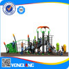High Quanlity Children Outdoor Entertainment Equipment Kids Playsets