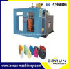 Full Automatic Extrusion Blow Molding Machine for PE, PP, HDPE Bottles