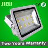 Waterproof 240W Oudoor LED Lighting Flood Lamp