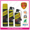 Emergency Flat Tyre Repair Sealant