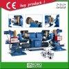 Stainless Steel Utensil Polishing Machine