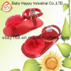 2012 Fashion Leather Sandals (BH-SL308)