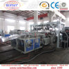 Pet Sheet Extrusion Line Making Machine