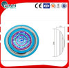 Wall Mounted Waterproof 12V Changing Color Swimming Pool Light LED Underwater Light