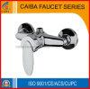 New Design Single Handle Brass Shower Faucet
