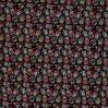 Yingcai Small Sugar Skull Hydro Dipping Water Transfer Printing Film