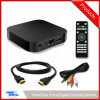 Cheapest Android Smart IPTV Box