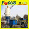 Complete Mini Cement Plant Hzs25