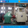 High Pressure Force Feeding Coal Briquette Machine (QYQ)
