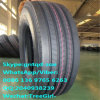 Triangle Brand Quality 11r24.5 Truck Tyre