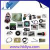 Allwin Printer Spare Parts (Spare Parts)