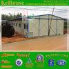 Easy Assembled/Cheap/Prefab/Portable/Movable Modular Building Design