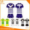 Healong Designer Dye Sublimation Rugby Jersey