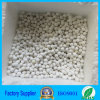 2-4mm High Purity Activated Allumina Ball with Top Quality