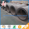 Hydraulic Hollow High Pressure Flexible Rubber Hose