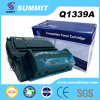 China Premium Compatible Laser Toner Cartridge for HP Q1339A