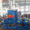 Taiwan Technology Rubber Internal Mixer Machine & Plastic Internal Mixer Machine