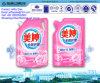 Laundry Liquid Detergent Liquid
