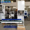 Automatic 1kg 5kg 10kg Rice Packing Machine
