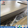 Environmental Friendly Furniture Grade Paint Free Melamine Plywood Board