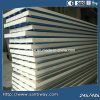 Galvanized Steel Roof Aluminum Sandwich Panel