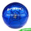 Wholesale Kids Soccer Balls 0405013