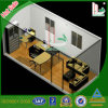 Hot Sale Comfortable Living Container