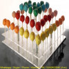 Factory Sales Acrylic Lollipop Display Stand
