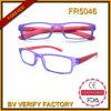 Fashion Folding Reading Glasses with Case Fr5046