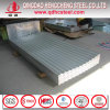 China Prime Quality Roofing Corrugated Galvalume Sheet