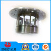 Customized Stainless Steel CNC Turning and Milling Part
