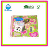 Scrapbooking Products for DIY Kits