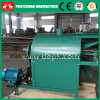 Mini Sesame Seeds, Peanut, Soybean Roaster Machine