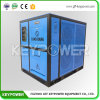 Resistive 800kw Load Bank for Generator Set Test