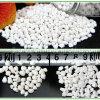 50% K2o Powder or Granular K2so4 Potassium Sulphate Fertilizer