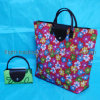 Tote Bag Suitable Promotion and Shopping (DXB-5248)