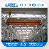 China Top Brand Overhead Crane