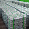 Lme Registered Pure Zinc Ingot 99.98%, 99.97%, 99.95%